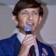 RINO Richard Denapoli Publicly Declares Blue Broward RINO-Free